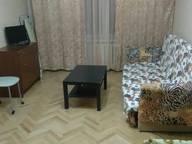 Сдается посуточно 2-комнатная квартира в Москве. 0 м кв. улица Фрязевская дом 13