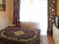 Сдается посуточно 1-комнатная квартира в Йошкар-Оле. 33 м кв. Эшпая, 166а