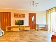 Сдается посуточно 2-комнатная квартира в Москве. 45 м кв. Севастопольский проспект 73