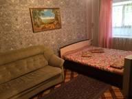Сдается посуточно 1-комнатная квартира в Белгороде. 0 м кв. бульвар Юности, 7