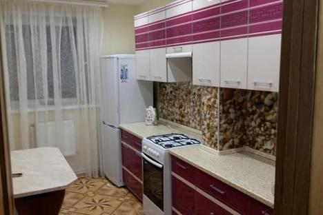 Сдается 2-комнатная квартира посуточно в Суздале, Центральная ул., 34.