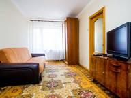 Сдается посуточно 1-комнатная квартира во Владивостоке. 0 м кв. 1-я Морская 8