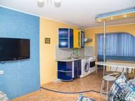 Сдается посуточно 2-комнатная квартира в Южно-Сахалинске. 0 м кв. ул. Хабаровская, 42