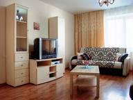 Сдается посуточно 3-комнатная квартира в Перми. 0 м кв. ул. Рабоче-крестьянская, 6