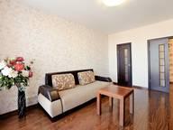 Сдается посуточно 1-комнатная квартира во Владивостоке. 40 м кв. ул. Южно-Уральская, 10а