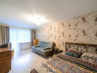 Сдается посуточно 1-комнатная квартира во Владивостоке. 30 м кв. ул. Башидзе, 12