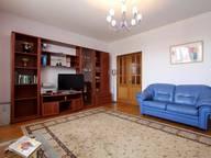 Сдается посуточно 2-комнатная квартира в Ярославле. 0 м кв. ул. Свободы, 18, корп.2