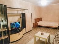 Сдается посуточно 1-комнатная квартира в Нефтекамске. 37 м кв. Комсомольский проспект, 70