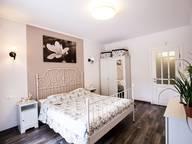 Сдается посуточно 2-комнатная квартира в Светлогорске. 75 м кв. ул. Аптечная, 1