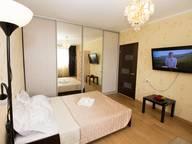 Сдается посуточно 1-комнатная квартира в Москве. 40 м кв. Митинская 40к1