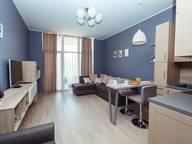 Сдается посуточно 1-комнатная квартира в Светлогорске. 35 м кв. ул. Верещагина, 12