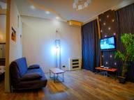 Сдается посуточно 1-комнатная квартира в Реутове. 0 м кв. Октября 20