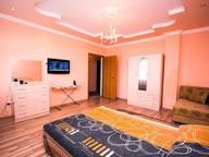 Сдается посуточно 1-комнатная квартира в Астане. 45 м кв. ЖК Тумар, ул.Туркестан д.4А