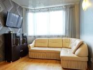 Сдается посуточно 2-комнатная квартира в Туле. 52 м кв. проспект Ленина 112
