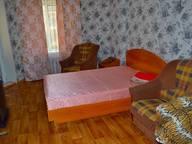 Сдается посуточно 1-комнатная квартира в Белгороде. 43 м кв. народный бульвар 77