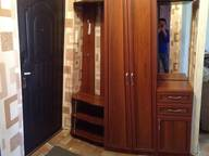Сдается посуточно 1-комнатная квартира в Абакане. 0 м кв. Кирова 105
