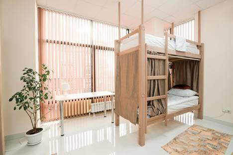 Сдается 5-комнатная квартира посуточнов Яблоновском, Бабушкина, 179.