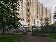 Сдается посуточно 2-комнатная квартира в Москве. 0 м кв. Хорошевское шоссе 12 к 1