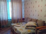 Сдается посуточно 1-комнатная квартира в Сатке. 0 м кв. ул. Ленина, 11
