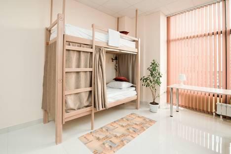 Сдается комната посуточнов Яблоновском, Бабушкина 179.