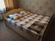 Сдается посуточно 2-комнатная квартира в Магнитогорске. 56 м кв. ул. Советская, 168