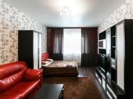 Сдается посуточно 1-комнатная квартира в Липецке. 0 м кв. ул. П.И. Смородина, 9А