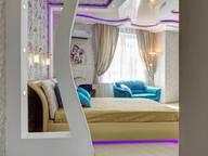 Сдается посуточно 1-комнатная квартира в Челябинске. 0 м кв. Бр. Кашириных, 34