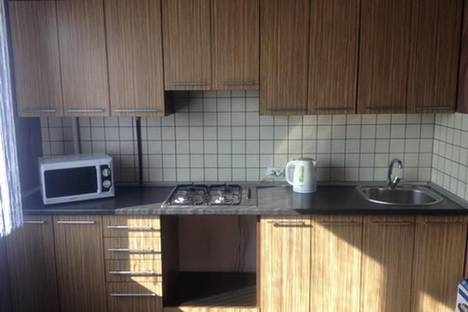 Сдается 1-комнатная квартира посуточно в Могилёве, Габровская, 46.