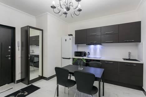 Сдается 2-комнатная квартира посуточно в Санкт-Петербурге, Московский проспект, 73 к5.
