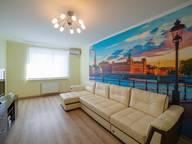 Сдается посуточно 2-комнатная квартира в Гомеле. 60 м кв. 2-к ул. Мазурова, 13
