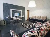 Сдается посуточно 2-комнатная квартира в Могилёве. 45 м кв. Ленинская 28а