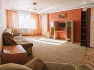 Сдается посуточно 1-комнатная квартира в Тюмени. 0 м кв. ул. Мельникайте, 125Б