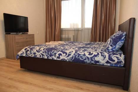 Сдается 1-комнатная квартира посуточно в Москве, Венёвская ул., 7.