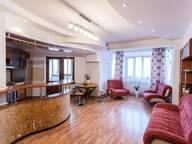 Сдается посуточно 2-комнатная квартира в Алматы. 60 м кв. улица Байсеитова, 49
