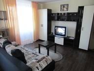 Сдается посуточно 1-комнатная квартира в Муроме. 30 м кв. ул. Московская, 54