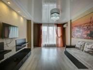 Сдается посуточно 1-комнатная квартира в Воронеже. 0 м кв. Проспект Революции 9а