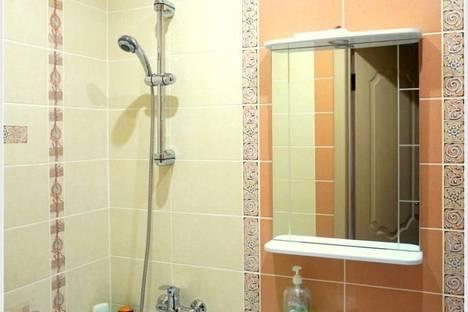 Сдается 1-комнатная квартира посуточнов Мозыре, Бульвар Юности,10.