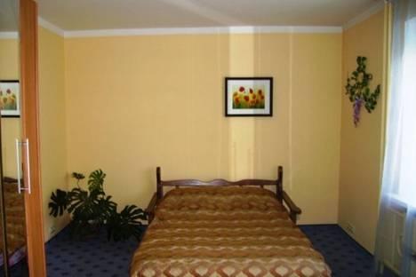 Сдается 1-комнатная квартира посуточнов Яблоновском, Ул.Красных Зорь 23.