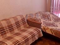 Сдается посуточно 1-комнатная квартира в Калининграде. 36 м кв. ул. Чайковского, 20