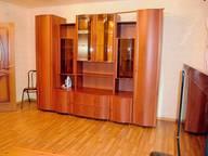 Сдается посуточно 3-комнатная квартира в Костроме. 68 м кв. ул. Скворцова, 9