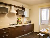 Сдается посуточно 1-комнатная квартира в Рязани. 41 м кв. Вишневая, 21