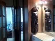 Сдается посуточно 2-комнатная квартира в Новороссийске. 58 м кв. улица Толстого, 19