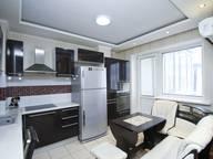 Сдается посуточно 2-комнатная квартира в Сургуте. 0 м кв. проспект Мира, 55