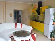 Сдается посуточно 1-комнатная квартира в Партените. 30 м кв. ул Прибрежная 7