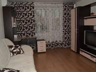 Сдается посуточно 2-комнатная квартира в Белгороде. 55 м кв. улица Курская, 10