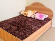 Сдается посуточно 1-комнатная квартира в Благовещенске. 40 м кв. улица Ломоносова, 168