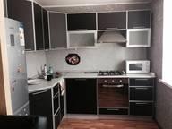 Сдается посуточно 2-комнатная квартира в Губахе. 50 м кв. Суворова, 9