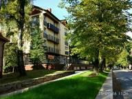 Сдается посуточно 2-комнатная квартира в Светлогорске. 0 м кв. Октябрьская улица 2а