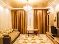 Сдается посуточно 2-комнатная квартира в Алматы. 0 м кв. улица Брусиловского 159