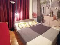 Сдается посуточно 1-комнатная квартира в Санкт-Петербурге. 0 м кв. 13-я линия Васильевского острова д.80